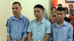 'Đại bàng' giết Đỗ Đăng Dư nhận thêm án tội giết người