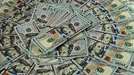 Tỷ giá ngoại tệ ngày 16/8: Vàng mất đỉnh, USD tăng dựng ngược