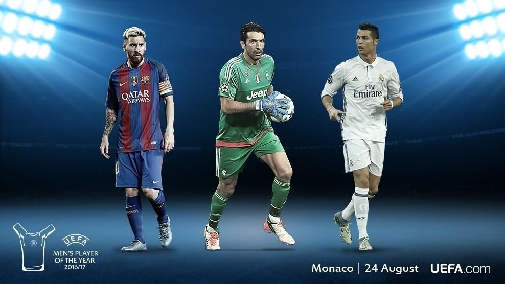 Văn Hậu lập kỷ lục SEA Games, MU mua sao Barca