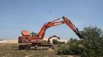 'Xã đưa 3 triệu rồi đến phá hơn 12ha rừng nhà tôi'