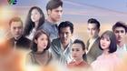 'Ngược chiều nước mắt' tung trailer hé lộ dàn diễn viên đình đám