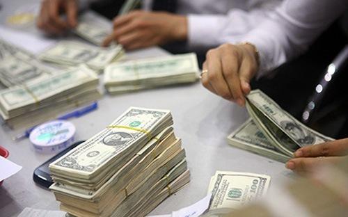 Sửa luật thuế, thuế giá trị gia tăng, thu ngân sách, Bộ Tài chính, nợ công