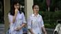 Trường ĐH Sư phạm Hà Nội 2 xét tuyển bổ sung ngành sư phạm cao nhất 31 điểm