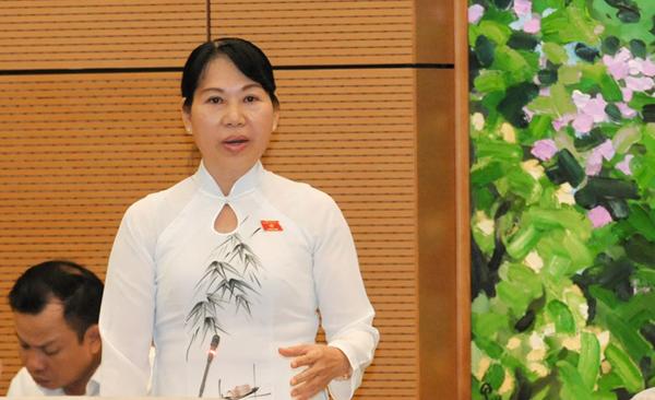 Phạm Hồng Hà, Bộ trưởng xây dựng, xây dựng sai phép, xây dựng không phép, Mường Thanh, LinH Đàm