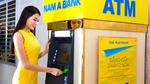 Nam A Bank: đa dạng sản phẩm, dịch vụ để cạnh tranh