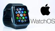Apple Watch 3 sẽ trình làng cùng iPhone 8 vào tháng 9