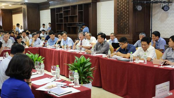 Nếu cứ bị nhầm với hàng Trung Quốc, ngành Công nghiệp CNTT ở VN sẽ chết yểu