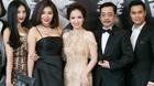 'Người phán xử' áp đảo top 5 đề cử VTV Awards 2017