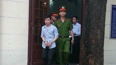 Nhận 'quà độc' từ bạn gái, nam thanh niên Lào lãnh án chung thân