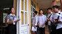 Trường ĐH Mở TP.HCM công bố điểm chuẩn xét tuyển bổ sung
