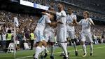 Video bàn thắng Real Madrid 2-0 Barca