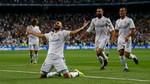 Thắng thuyết phục Barca, Real đoạt Siêu cúp Tây Ban Nha