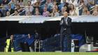 Real giành Siêu Cúp TBN: Zidane, chạm đâu cũng thành vàng