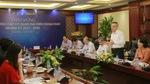 FLC gặp mặt các trưởng cơ quan đại diện VN tại nước ngoài
