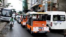"""Nguy cơ """"khủng hoảng"""" từ cuộc chiến codotel và khách sạn tại Đà Nẵng"""