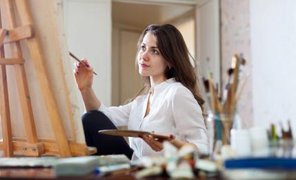 9 việc làm cha mẹ nên công khai giúp con thêm tự tin, độc lập