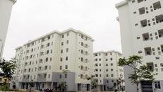 Doanh nghiệp bất động sản không mặn mà nhà ở xã hội