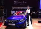 Mercedes-Benz tăng giá trăm triệu nhiều mẫu xe tại Việt Nam