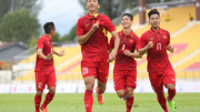 Link xem trực tiếp U22 Việt Nam vs U22 Campuchia 15h ngày 17/8
