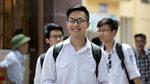 Hàng loạt trường đại học công bố điểm chuẩn xét tuyển nguyện vọng bổ sung