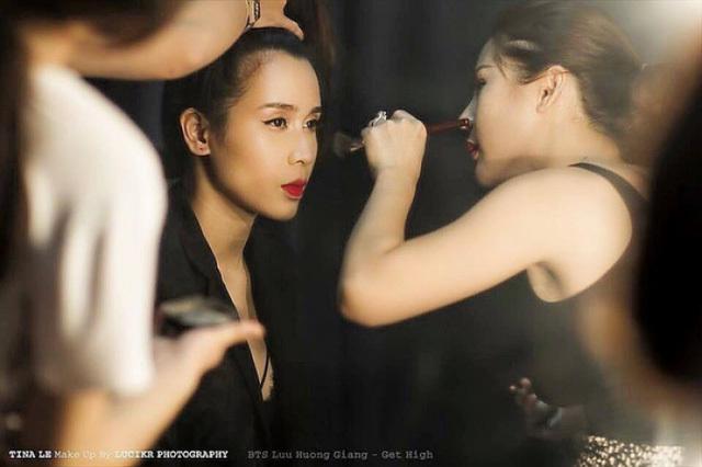 Tiết lộ điểm yếu chưa từng biết của Ngô Thanh Vân, MC Quỳnh Chi