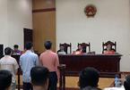 Giang Kim Đạt ôm tài sản kếch xù trốn 5 năm ở nước ngoài
