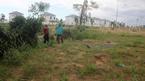 Huyện Lộc Hà nói gì về 'chiêu mua đất giá bèo trục lợi của cán bộ'?