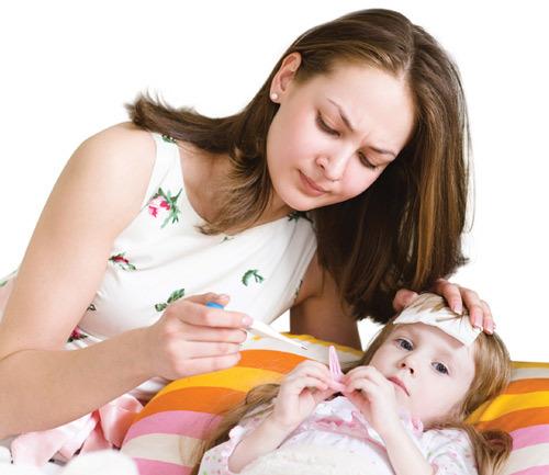 Các xét nghiệm cần làm để phát hiện sớm sốt xuất huyết