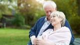 Chế độ lương hưu khi về hưu sớm
