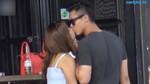MC nổi tiếng bị sa thải vì lộ ảnh ngoại tình với phụ nữ có chồng