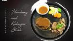 Nhà hàng Bò Kobe- nơi ẩm thực Nhật đánh thức vị giác