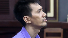 Vì chuyện ở tù sướng hay khổ, một 'bợm nhậu' mất mạng
