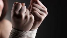 Nữ tiếp viên 15 tuổi bị giang hồ bắt cóc, khống chế 3 ngày đêm
