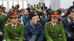 Xử Hà Văn Thắm: Triệu tập hơn 700 người tham gia tố tụng