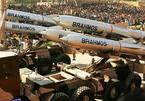 Người phát ngôn nói về thông tin VN nhận tên lửa của Ấn Độ