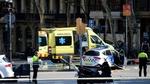 Khủng bố ở Tây Ban Nha, thương vong hơn 100 người