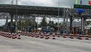 Chủ đầu tư đòi trả dự án nếu phải dời trạm BOT Cai Lậy