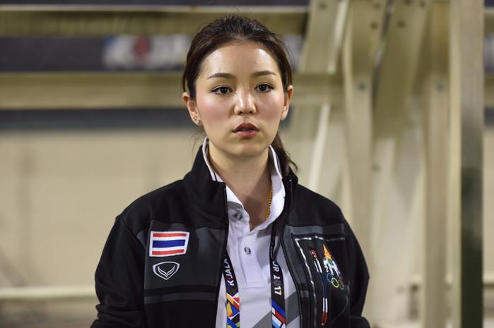 U22 Thái Lan, U22 Việt Nam, HLV Hữu Thắng