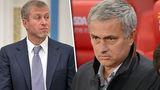 """Abramovich """"tặng"""" Matic cho Mourinho, Barca gặp đại họa"""