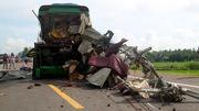 Phó Thủ tướng yêu cầu làm rõ vụ tai nạn làm 5 người chết