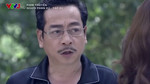 'Người phán xử' tập 43: Phan Quân lập di chúc mới có lợi cho Lê Thành