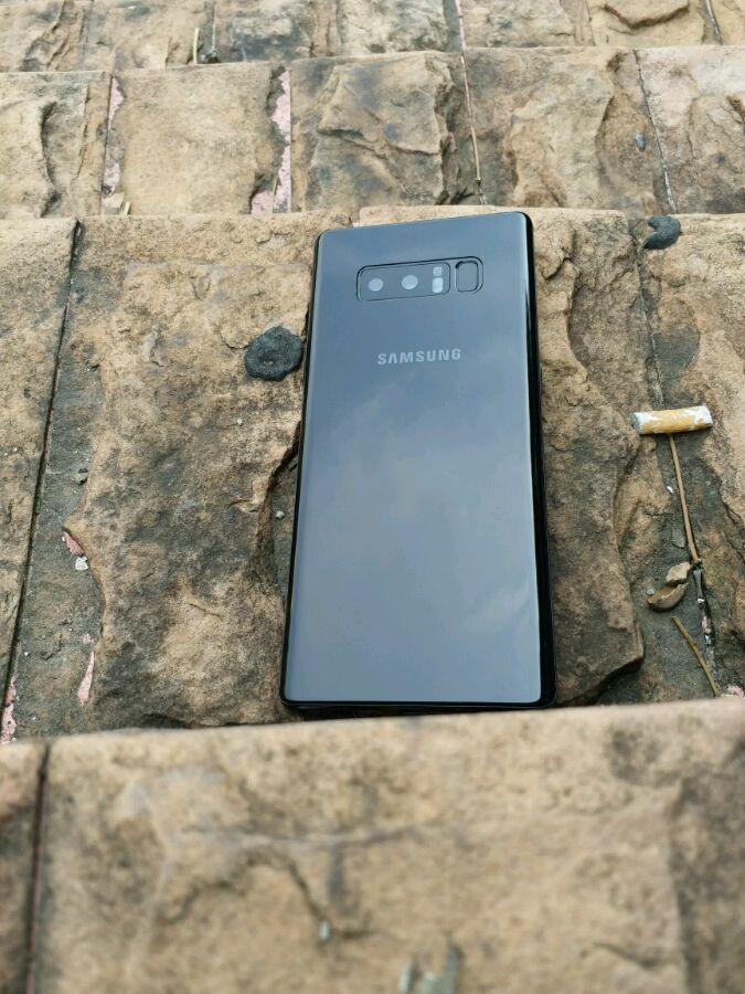 Galaxy Note 8, Note 8, Samsung,