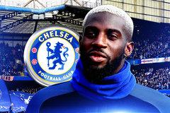 Conte đón tin cực vui trước đại chiến Tottenham vs Chelsea