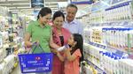 Khai trương siêu thị Co.opmart đầu tiên ở KĐT Cát Lái