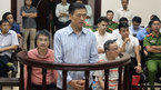 Đề nghị bác kháng cáo kêu oan của Giang Kim Đạt và đồng phạm