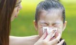 Probiotics L. CASEI 431™ châu Âu giúp phòng ngừa cảm cúm hiệu quả