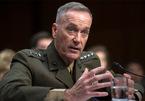 Tướng Mỹ cảnh báo hậu quả 'khủng khiếp' nếu tấn công Triều Tiên