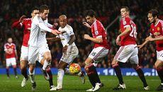 Lịch thi đấu bóng đá Ngoại hạng Anh vòng 2