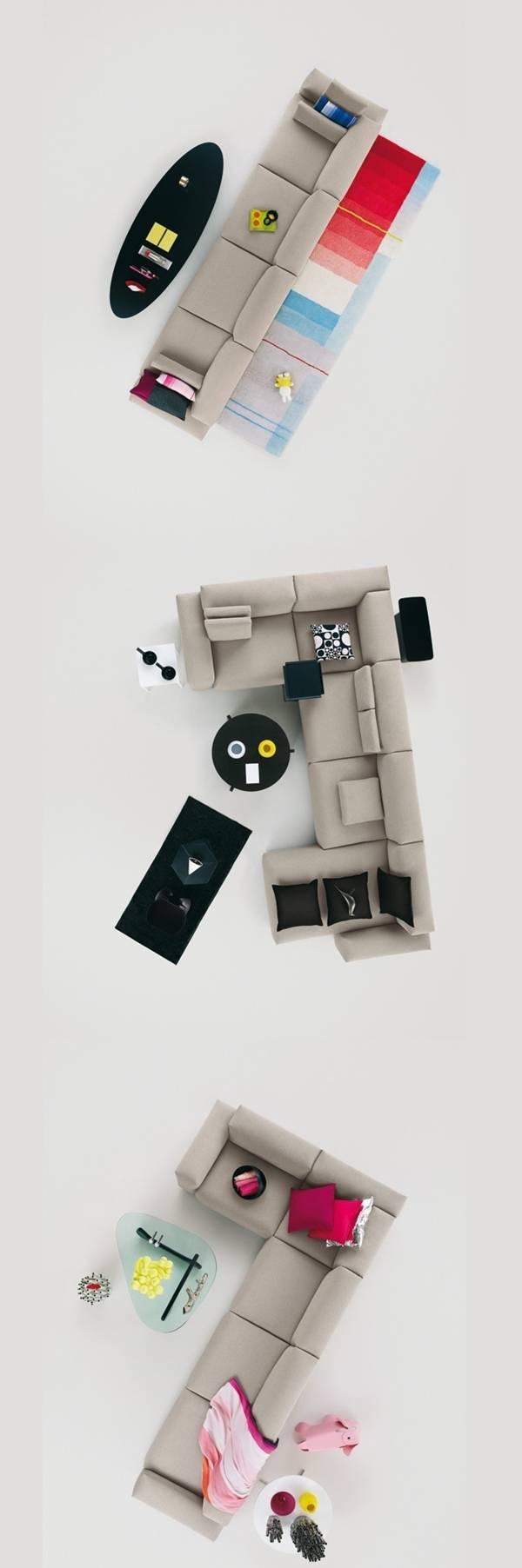 nhà đẹp, trang trí nhà, phòng khách