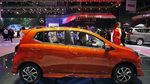 Ô tô cỡ nhỏ giá rẻ 150 triệu về Việt Nam năm 2018, giá sẽ là bao nhiêu?